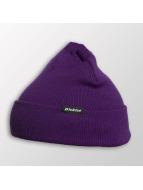 Dickies Hat-1 Alaska purple