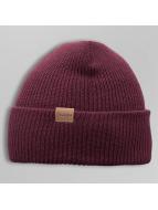 Dickies Hat-1 Grantsburg red