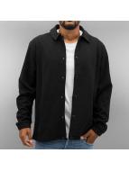 Dickies Templeton Jacket Black