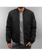 Dickies Taylorsville Jacket Black