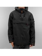 Dickies Pollard Jacket Black