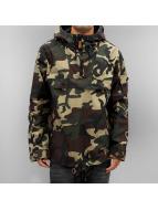 Dickies Pollard Jacket Camouflage
