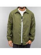 Dickies Lightweight Jacket olive