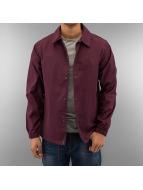 Dickies Lightweight Jacket red