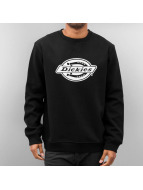 Dickies Pullover Vermont black