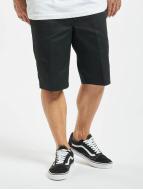 Dickies Short black