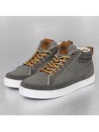 Dickies Sneakers Connecticut gray