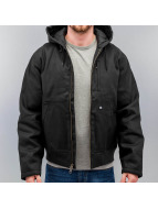 Dickies Winter Jacket Jefferson black