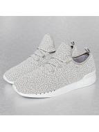 Djinns Sneaker grau
