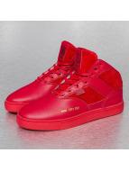 Djinns Sneaker rot