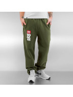 1972 Sweatpants Olive...