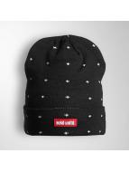 Ecko Unltd. Hat-1 Rheanie black