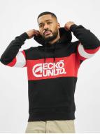 Ecko Unltd. Hoodie Flagship black