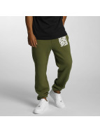 Joe Sweatpants Olive...