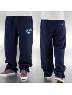 Ecko Unltd. joggingbroek blauw
