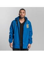 Ecko Unltd. Lightweight Jacket Raining Man blue