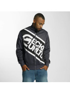 Ecko Unltd. Lightweight Jacket Vintage gray
