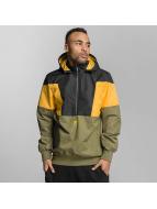 Ecko Unltd. Lightweight Jacket Blow green
