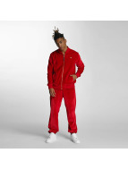 Mobster Sweat Suit Red...