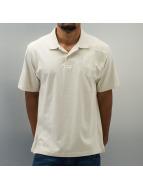 Ecko Unltd. Poloshirt beige