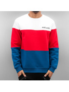 Ecko Unltd. Pullover Blockbusta red