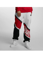Ecko Unltd. Sweat Pant Vintage red