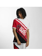 Ecko Unltd. T-Shirt Vintage red