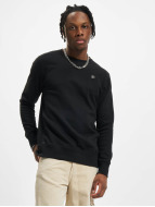 Electric Pullover VOLT black
