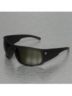 Electric Sunglasses BACKBONE S black
