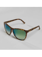 Electric Sunglasses ENCELIA brown