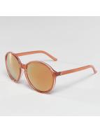 Electric Sunglasses RIOT rose