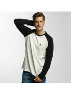 Element Longsleeve Blunt white