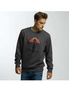 Element Pullover Tri Tip gray