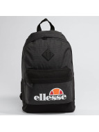 Ellesse Backpack Heritage Larzo black