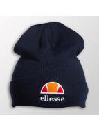 Ellesse Hat-1 Alezio blue