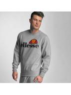 Ellesse Pullover Succiso gray