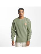 Ellesse Pullover Diveria green