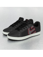 Etnies Sneaker schwarz