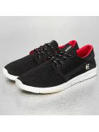 Etnies Sneakers black