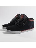 Etnies Sneakers Jefferson Mid blue