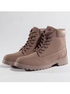 FILA Boots Base Maverick Mid rose
