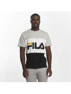 FILA T-Shirt Urban Line white