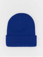 Flexfit Beanie blauw