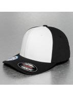 Flexfit Flexfitted Cap Performance black