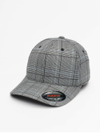 Flexfit Flexfitted Cap black