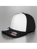 Flexfit Flexfitted Cap Performance schwarz