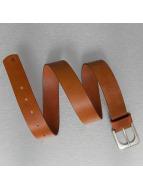 G-Star Belt Zed brown