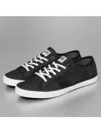 G-Star Footwear Baskets noir