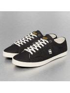 G-Star Footwear Sneakers Dash III Avery II Denim black