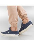 G-Star Footwear Sneakers Dex gray